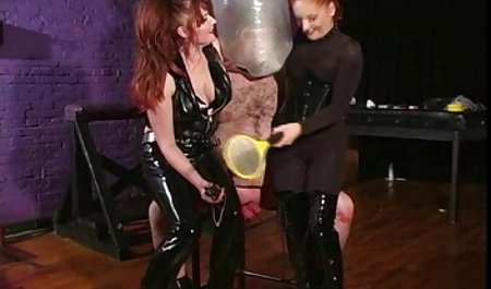 Jenna Jay stürzt kostenlose pornos amateur einen Vibrator