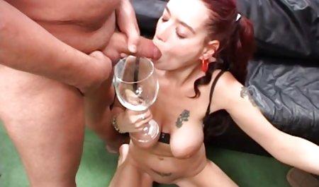 Wahre gratis amateurpornos weibliche Liebe