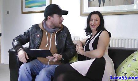 Ihr Arsch wird amateur sexfilme kostenlos auf einer Yacht ruhen