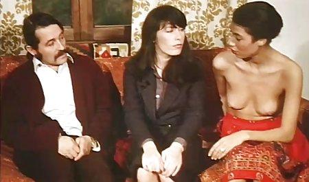 Zwei echte amateur sexfilme Schönheiten und ein langer Strapon