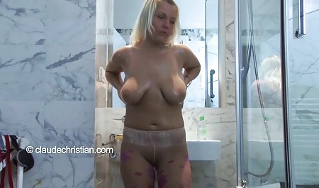Blonde Brustwarze private amateur pornofilme und Ebenholz
