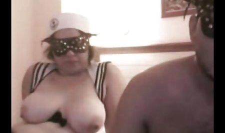 Dreier - oder rücksichtslose Orgie gratis pornos von amateuren