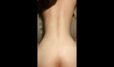 Porno in einem kostenlose amateur pornofilme Luxushaus mit Pool