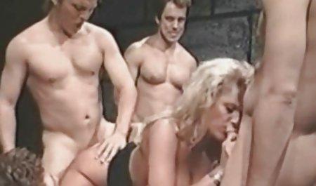 Augen verbunden und die besten deutschen amateur pornos gefickt