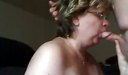Mia Austin ganz private sexfilme trat gegen ihren schwarzen Penis