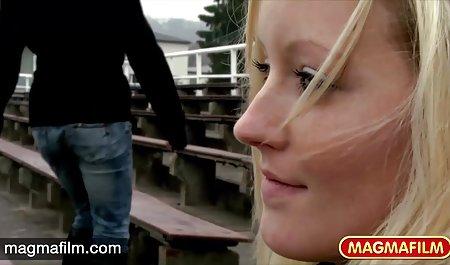 Ennie Sweet arrangierte für ihre Freundin kostenlose deutsche privat pornos ein lesbisches Fisting