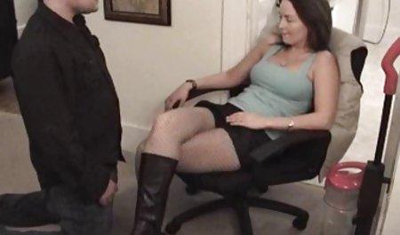 Piper freie amateur pornofilme Perri kam, um einen Job bei einem Schwarzen zu bekommen