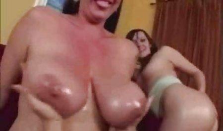 Porno im amateuer pornos Dorf