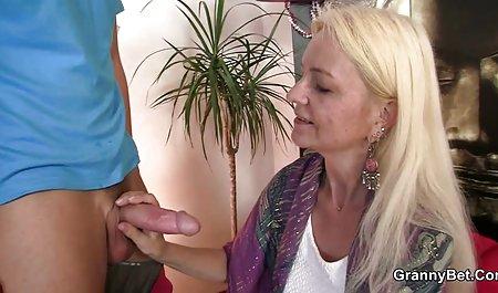 Abigail Rose beim Casting in deutsche amateur ponos den Mund gefickt