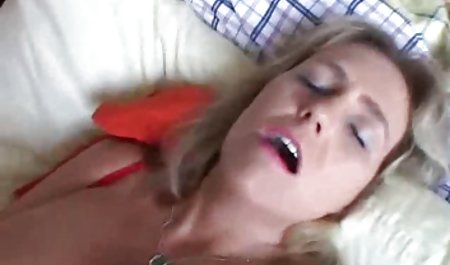 Kaylee Haze zeigt erstaunliche freie amateur sexfilme sexuelle Fähigkeiten