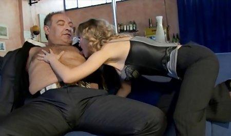 Gewöhnlicher Porno mit zwei amateursexfilm kostenlos Mitgliedern