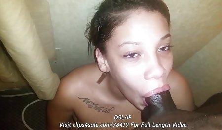 Lässt einen amteur pornos haarigen Schlitz lecken
