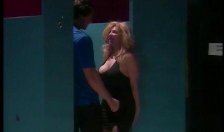 Florence Guerin schlief mit einem ausdauernden Macho amateur sexfilme kostenlos
