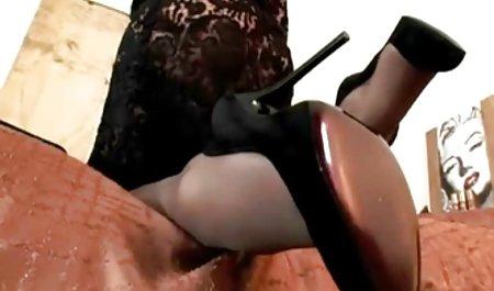 Mädchen lieben amateur pornofilme kostenlos sich