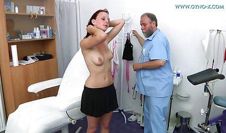 Krankenschwestern Dryuce deutsche private amateur pornos Patient