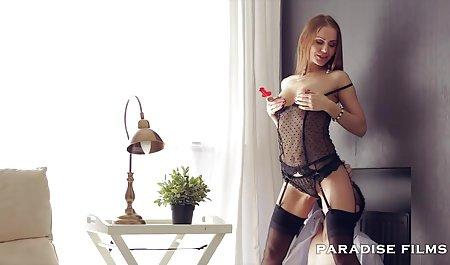 Pussy kostenlose amateur pornos geschnittene Strumpfhose