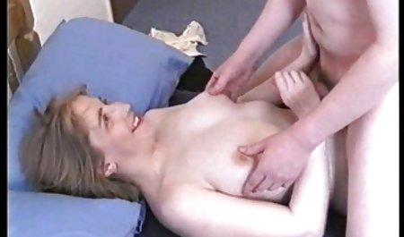 Clit steht, wenn Sie alleine aufwachen freie amateur sexfilme