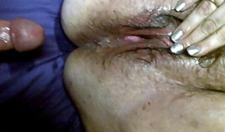 Porno gratis amateur sexfilme mit einer erwachsenen Tante