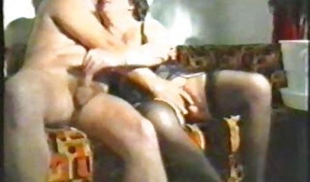 Braut in freie amateur pornofilme einem Gangbang