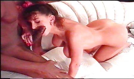 Schwarze lieben Anal und deutsche amateur sexfilme Sperma