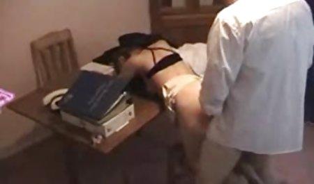 Sanfte geile amateur pornos fürsorgliche Liebhaber