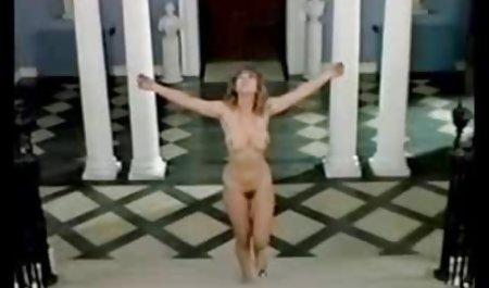 Zwei bösartige Mädchen amateuer pornos und ein Kerl