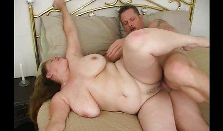 Ein Bett haben, sexfilme hausgemacht Sex zu haben