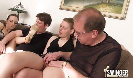 Alles in ihrem Geschlecht ist harmonisch! freie amateur pornofilme