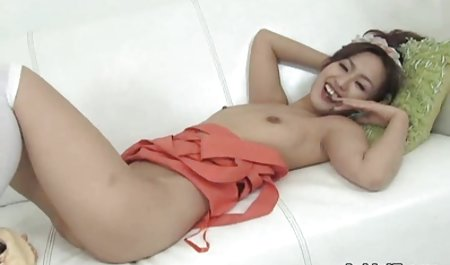 Nach der Massage erhielt die Tschechin den hausgemachte deutsche pornos lang ersehnten Sex
