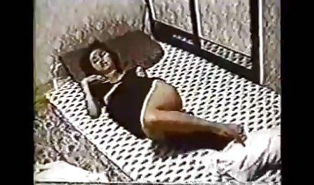 Massage verwandelt sich in echte amateur sexfilme Sex