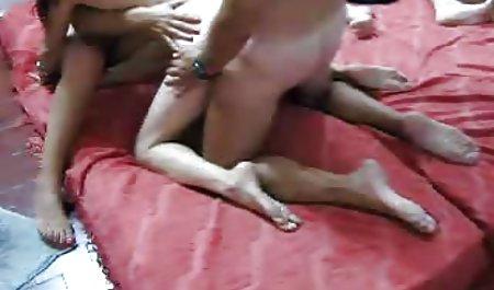 Heiße Muschi kostenlose amateur pornos