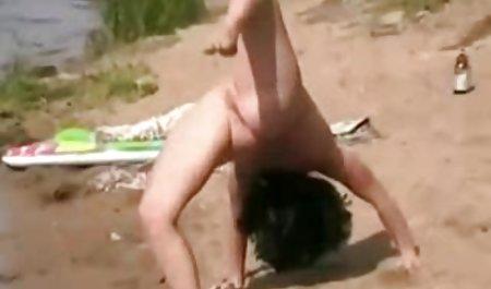 Porno auf dem kostenlose pornos von amateuren Sessel