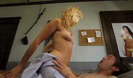 Locken und Stöhnen kostenlose pornofilme amateure mit Vergnügen