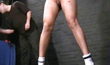 Doggy deutsche private amateur pornos Style - Alison Reys Lieblingspose