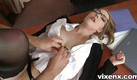 Wir werfen amateur pornofilme kostenlos nur