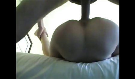 Brünette deutsche private amateur pornos nimmt Punkt