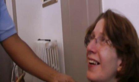 Arsch vor Freund gewinkt deutsche private amateur pornos