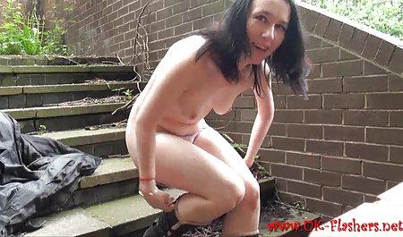 Ihr kostenlose pornos von amateuren persönlicher Masseur