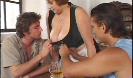 Habe eine Frau getroffen, die sich in einem Liegestuhl sonnen amateur pornofilme gratis wollte