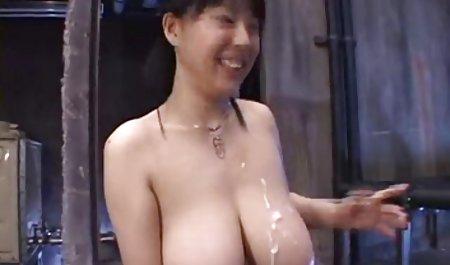 Rena Nagano wurde nach einem langen Vorspiel gefickt kostenlose amateur pornofilme