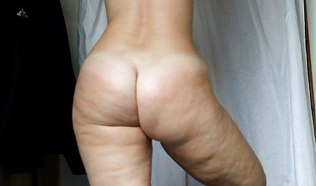 Kirsten Price amateursexfilm kostenlos masturbiert auf einem Stuhl