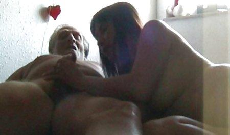 Katrina Jade amateursexfilm kostenlos hat eine Masturbationsshow