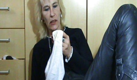 Ausschweifung mit Flasche und Wasser gratis deutsche amateur pornofilme
