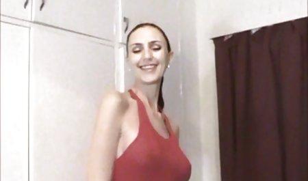 Lisa Ann hat einem Wiedersehen amateurpornos gratis im Büro zugestimmt