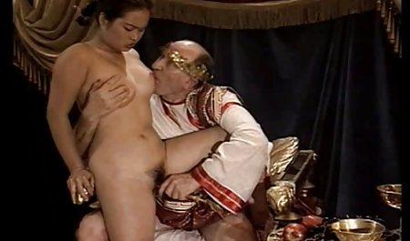 Ausnahmsweise wird der private sexfilme gratis Andrang sinken!
