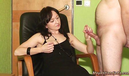 Samora kostenfreie amateur pornos Morgan trank Sperma aus einem Glas