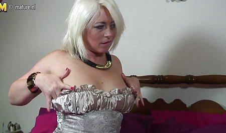 Bei diesem sexuellen Akt ist kein deutsche privat pornos Vorspiel erforderlich