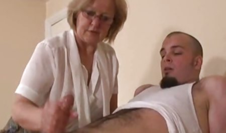 Davalka kostenlose amateur pornofilme Kerry