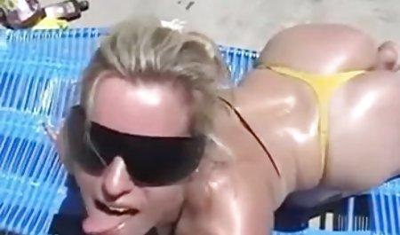 Sehr betrunkene nackte sexfilme privat Mädchen