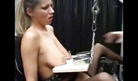 Ihren Mann geile private sexfilme betrogen